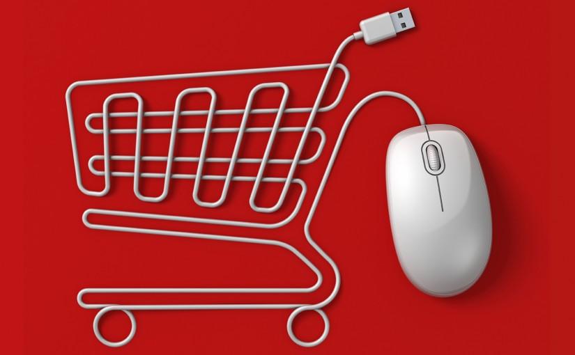 Mitől függhet egy webáruház készítés ára