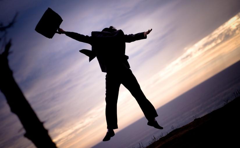 Hogy csinálják a sikeres emberek?