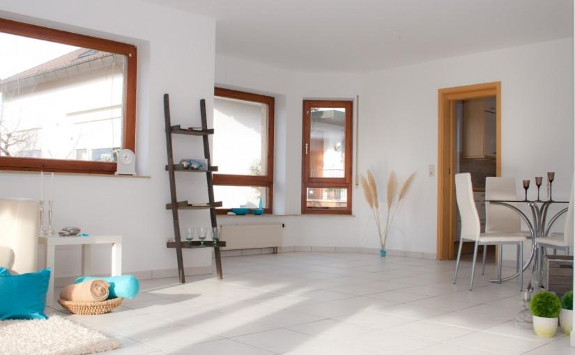 Akad bőven eladó lakás Zalaegerszegen