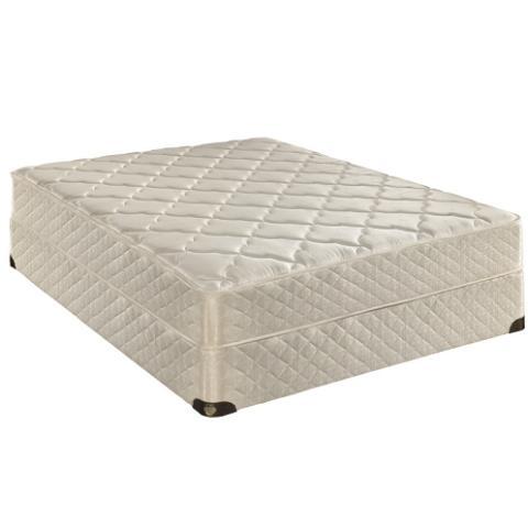 A minőségi matrac nélkülözhetetlen