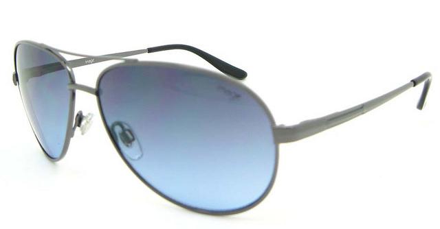 Retro napszemüveg a stílusos külsőért