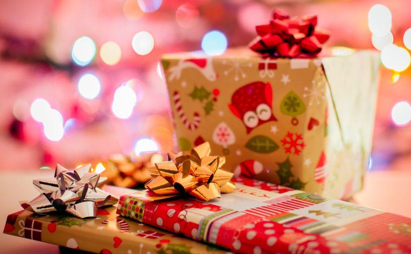 Milyen a jó karácsonyi ajándék?