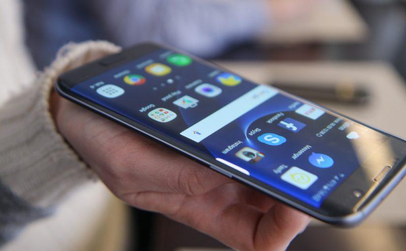 Okostelefonok széles választéka
