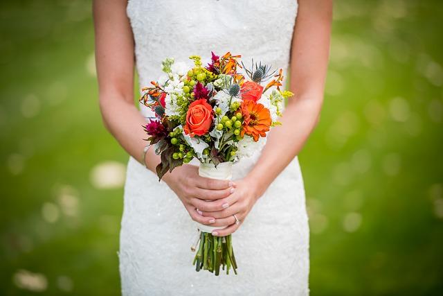 Esküvőszervező oldal a tökéletes napért