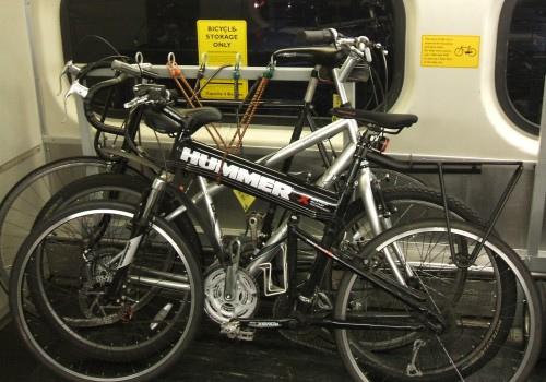 Egyenes irányhoz kerékpár kormány!