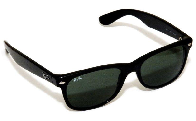 Nézzen be az Optikaland napszemüveg webáruházba!
