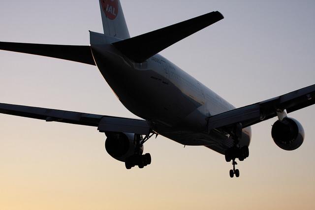 A Ferihegyi repülőtér parkolás egyszerűbb mint gondolná