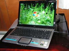 Használt laptop Debrecen területén elérhető