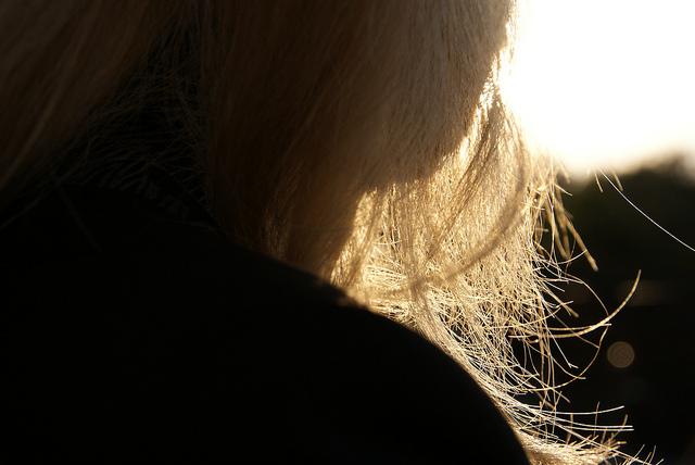 A Hair Transplant Clinic örömet okoz