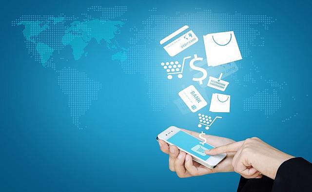 Woocommerce vs. Shopify: különbségek és előnyök