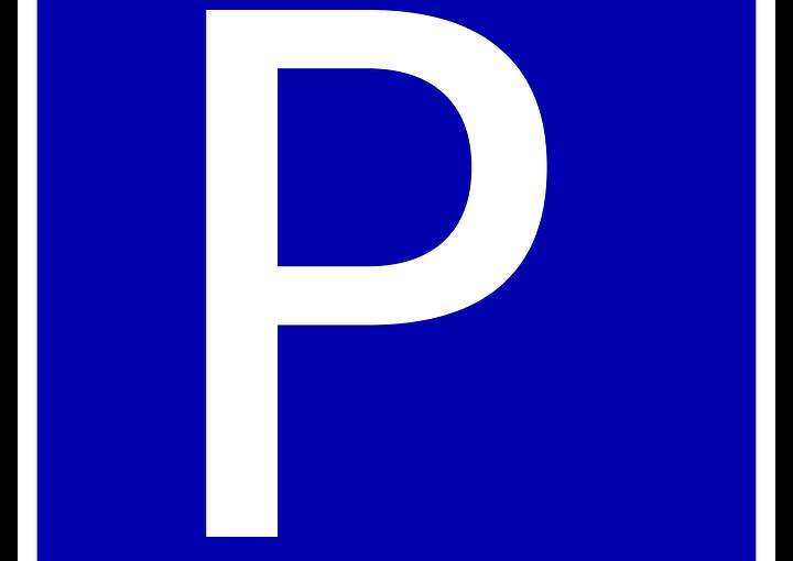 Bármeddig bérelhető a reptéri parkoló