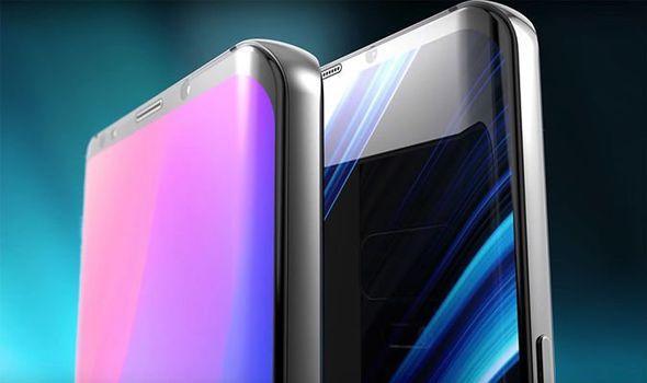 Miért különlegesek a Samsung S10 Plusz tokok?