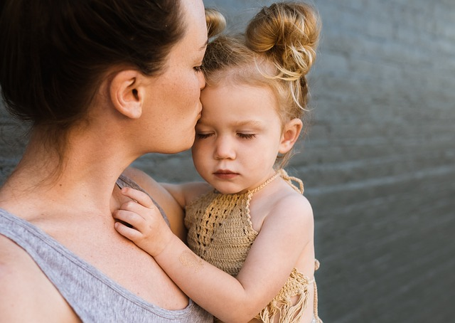 A BeSafe gyerekülés vitathatatlan előnyei