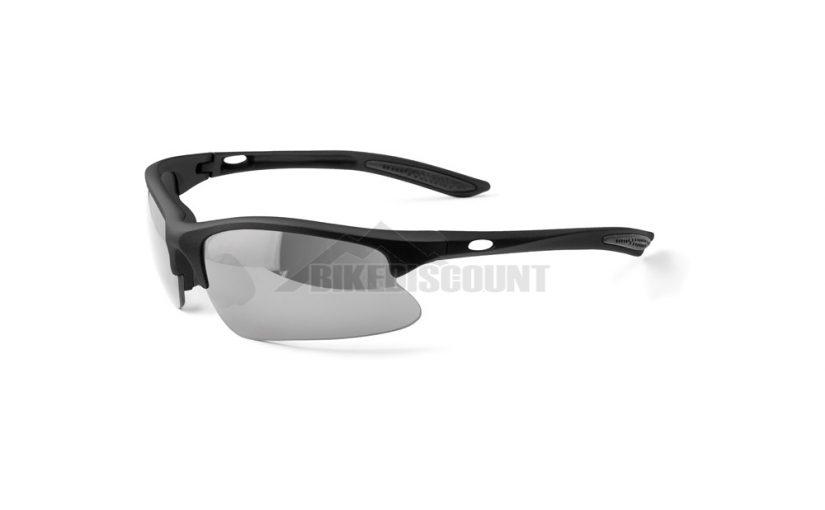 Ezért fontos a biciklis szemüveg