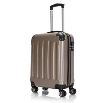 Minőségi kabin bőrönd vonzó áron