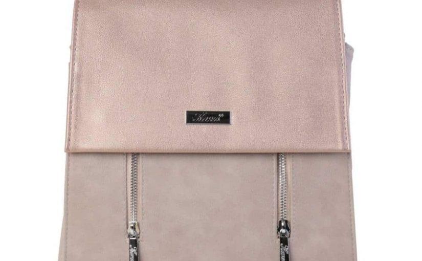 Karen táskák