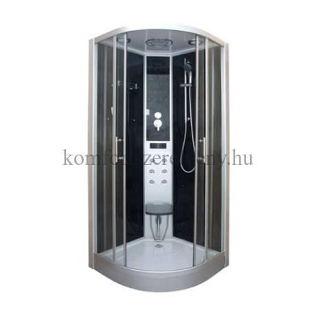 Sanotechnik zuhanykabin